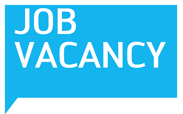 job-vacancy-logo-107