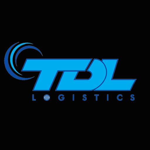 TDL Logistics